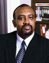 glenn c loury Biography of glenn c loury : glenn c loury is currently university professor, professor of economics, and director of the institute on race and social division at boston university previously he has taught economics at harvard, northwestern and the.