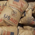 Is Aid Enough?