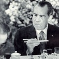 To Iran, Like Nixon to China?