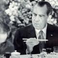 To Iran, Like Nixon to China?