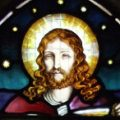 Garry Wills on Jesus