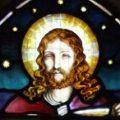 Garry Wills on Jesus