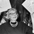 Carrying the Torch for Jane Jacobs