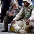 Iraq's Third Act