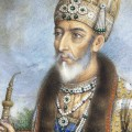 "The First Neo-Cons and ""The Last Mughal"""