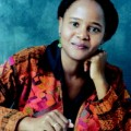 Edwidge Danticat (Part 2)