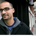 At Home in Global America: Junot Diaz (Part II)