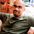 At Home in Global America: Junot Diaz (Part III)
