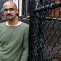 At Home in Global  America: Junot Diaz, Part I
