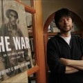 """This was the worst war ever""   Ken Burns"