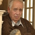 At Home with Harold Bloom: (2) on the Humanities