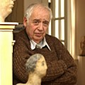 At Home with Harold Bloom: (1) on Walt Whitman