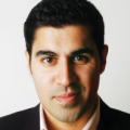 After the Empire: Must Reading from Parag Khanna