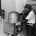 Douglas Blackmon: Neo-Slavery in Our Times