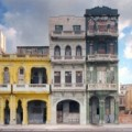 Enchantment and Ruin: Mario Coyula's Havana