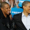 Obama & Hip Hop: The Transracial Drumbeat