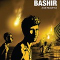 """Waltz with Bashir"": the Art Director's Cut at War"