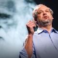 Juan Enriquez: The Next Boom, by Zipcode