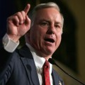 Howard Dean: A Public Option without Apologies
