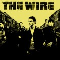 """The Wire"" Rewired"