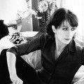 Mary Karr on Girls and their Dragons