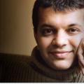 """This """"Year of India"""" (3): Suketu Mehta, Bombay's Biographer"""