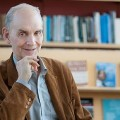 Tom Gleason's Liberal Education: Memoir with Music