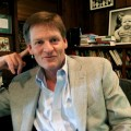 Michael Lewis's Age of Money