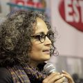 Arundhati Roy's Version of Disaster in India