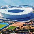 Vishwas Satgar: the Political Economy of FIFA
