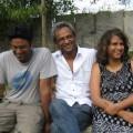 Real India: Social Entrepreneurship as a Family Affair
