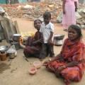 Real India: Walking the Slum Side of Bangalore
