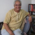 Real India: On the Couch with Sudhir Kakar