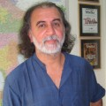 "Real India: Tarun Tejpal's heart-ache for ""the idea of India"""