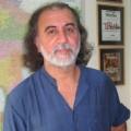 "Real India: Tarun Tejpal's heart-ache for ""the idea of India"""