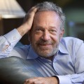 Robert Reich: Soak the rich for their own good