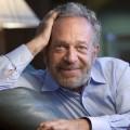 Robert Reich: Soak the rich for their own good