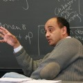 Kwame Anthony Appiah: How to Make a Moral Revolution