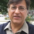 """Pakistan 3.0: The """"CIA Jihad"""" and the Whirlwind Today"""