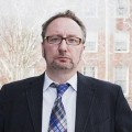 Mark Blyth (2): 2011 Will Be Worse… and Life Will Go On