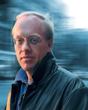 chris_hedges_blur3