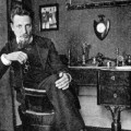 Rainer Maria Rilke for Beginners: Whose Words These Are (31)