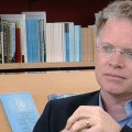 David Rohde's Taliban Captivity