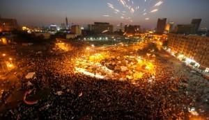June-30-Tahrir-Banner