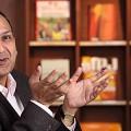 Pratap Mehta: Pakistan's Perpetual Identity Crisis