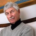Arnold Weinstein: The Dimensionality of Reading