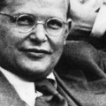 Martin Marty's Saint for Moderns: Dietrich Bonhoeffer