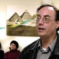 Juan Cole: Through the Fog of the Arab Spring