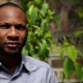"Teju Cole: A ""Seething Intelligence"" on a Long Journey"