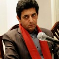 """Ali Dayan Hasan: """"… the rule of law is non-negotiable."""""""